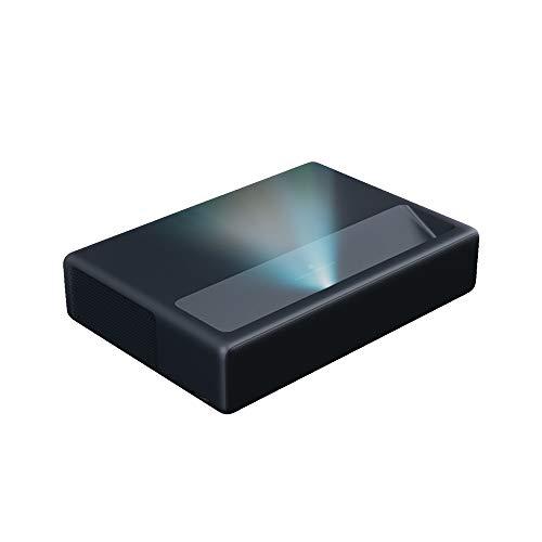 Xiaomi Mi Laser 4k