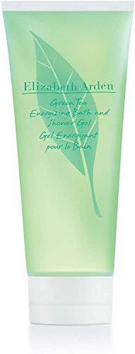 Elizabeth Arden Green Tea Energizing Bath & Shower Gel, 200 ml