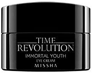 Best missha cho bo yang eye cream Reviews