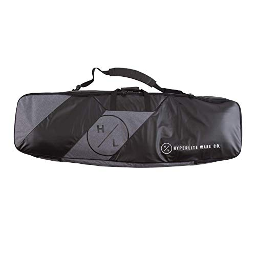 Hyperlite Producer Board Bag Wakesurf Board Bags
