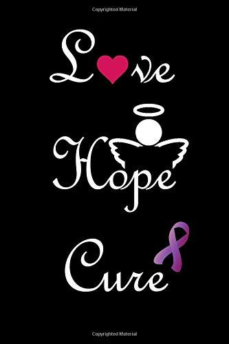 Drawstring Pack Survivor Pancreatic Cancer Awareness Flag Men and Women Yoga Dance Travel Rucksack Shoulder Bags