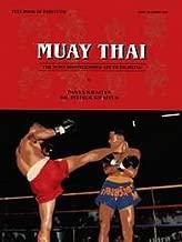 muay thai script