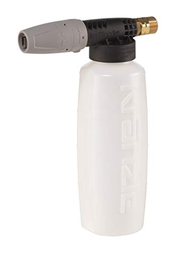 Kränzle Schauminjektor mit Behälter, 2 Liter