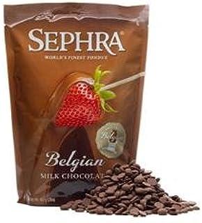 Amazon.es: chocolate con leche - 3 estrellas y más