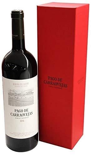 Pago de Carraovejas 2017 Magnum (1,5 litros)