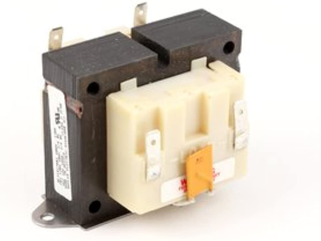 Bunn 27644 1002 Replacement Assembly 120 Volt To Transformer
