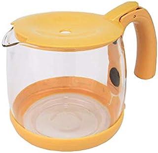 Amazon.es: Moulinex - Filtros y repuestos para cafeteras / Café y té: Hogar y cocina