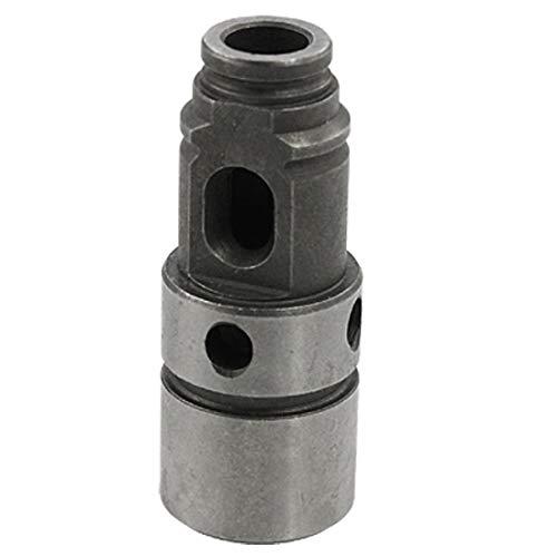 BoMiVa - Replacement keyless chuck for Bosch GBH 2-26 DRE