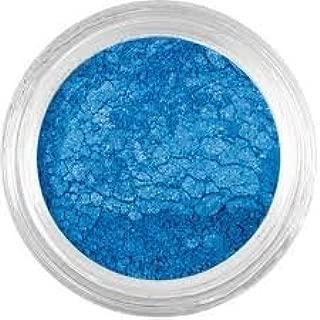 LA Splash Cosmetics Mineral Eyeshadow Loose Powder Glitter- DIAMOND DUST (Gravity)