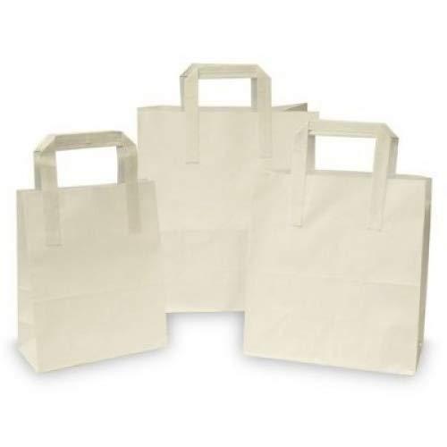 Best 10 L Biobag compostable Cuisine Caddy sacs poubelles 50 sacs 10 allumé Premium