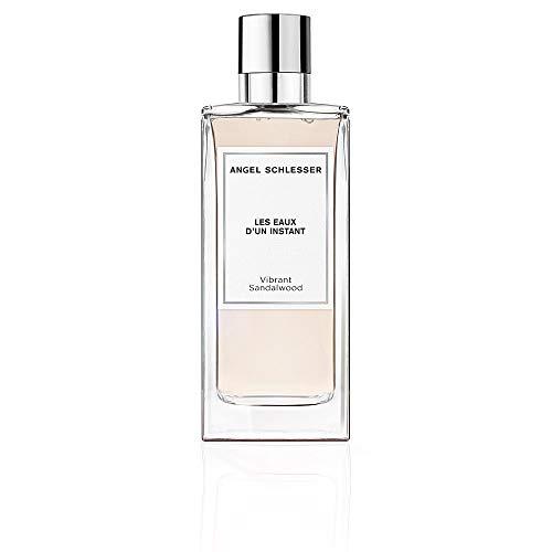 Vibrant Sandalwood Angel - Perfume para mujer (100 ml)