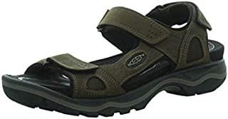 Men's, Rialto II 3 Point Sandal