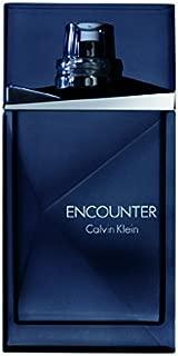 Calvin Klein Encounter Eau De Toilette Spray 100ml