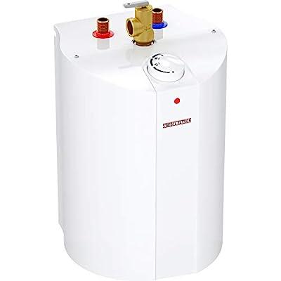 Stiebel Eltron SHC Tank Electric Water Heater