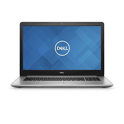 Dell Laptop Inspiron 15 5575 AMD Ryzen 7 2700U 8GB 1TB 15.6 Radeon Vega 10 i5575-A472SLV-PUS