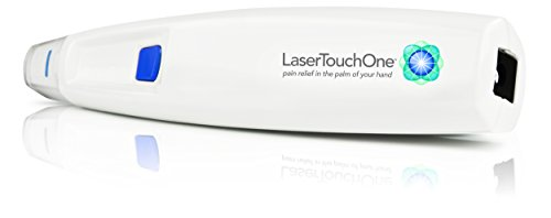 LaserTouchOne Low Level Laser Therapy - LaserTouchOne - 505LTOKIT505LTOKIT
