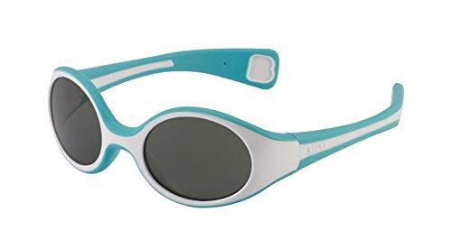 BEABA DE Béaba - Babybrille 360° S, blau