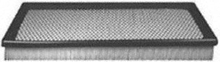 Best 2001 dodge ram 1500 air cleaner assembly Reviews