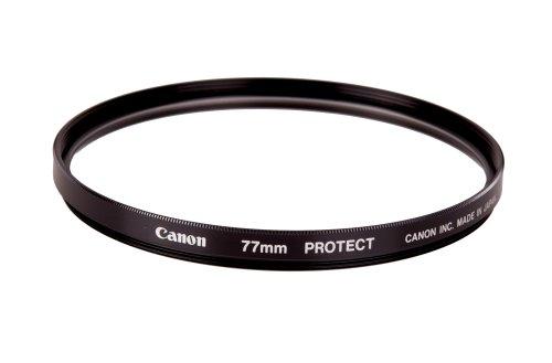Canon Filtro Protettivo, 77 mm