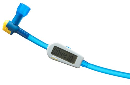 CAMELBAK 843857 - Accesorio para Rodillos para Bicicletas, Color Blanco, Talla única