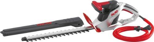 AL-KO  112680   HT 550 Safety Cut Heckenschere