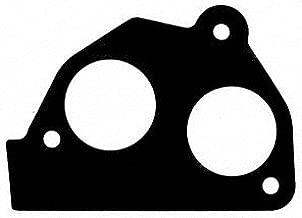 Standard Motor Products FJG102 Gasket