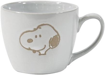 """Preisvergleich für Unitedlabels AG 0118222 Tasse Peanuts""""Snoopy"""""""