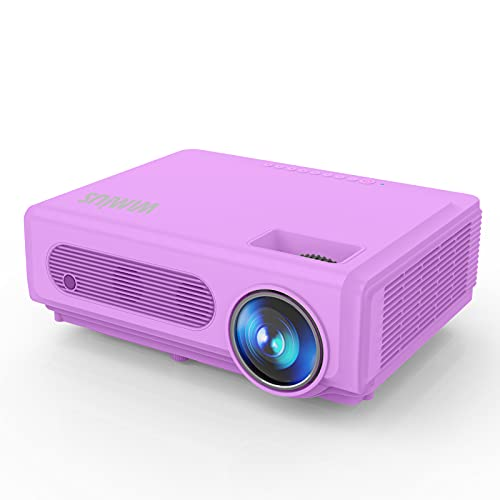 proiettore 1080P home cinema