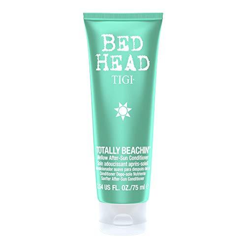 Tigi Mini Après-shampoing Bed Head Totally Beachin' Summer Protect 75 ml