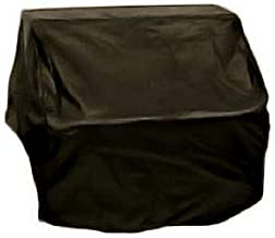 """product image for Broilmaster BSACV26S Cover for 26"""" Built-in Grill"""