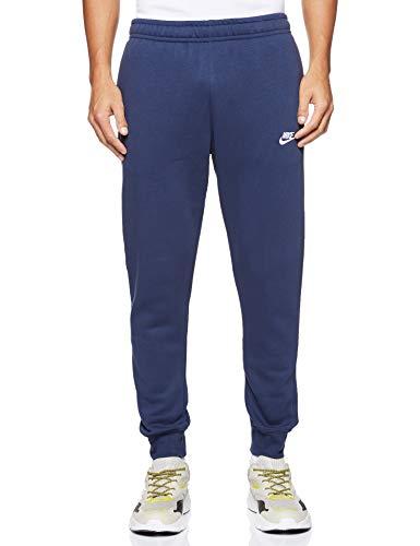 Under Armour Men's Track Pants (1320122_Black_LG)