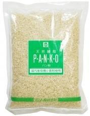 ムソー 国産有機小麦粉使用天然酵母パン粉 150g ※20袋セット