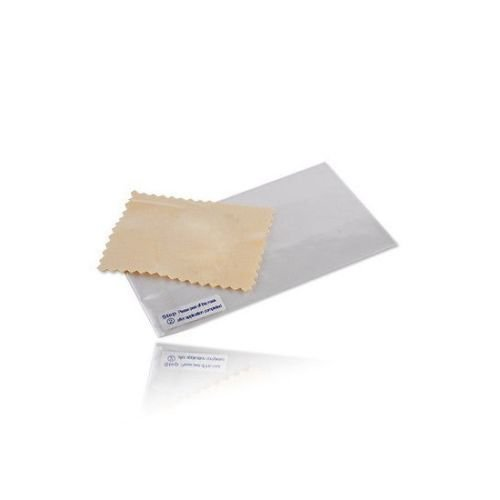 Displayschutzfolie Schutzfolie Folie für Display für Huawei Y5 (Y560), Transparent Durchsichtig
