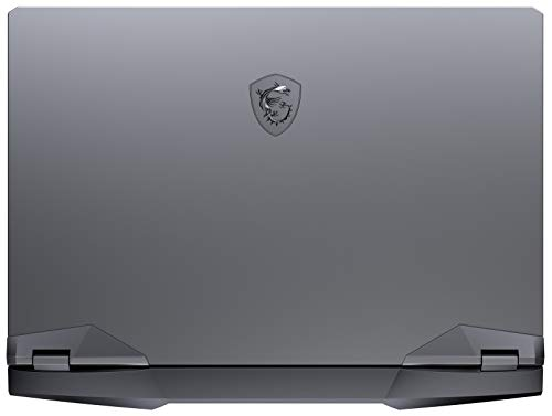 Compare MSI GE66 Raider 10UH-210 (GE66 Raider 10UH-210) vs other laptops