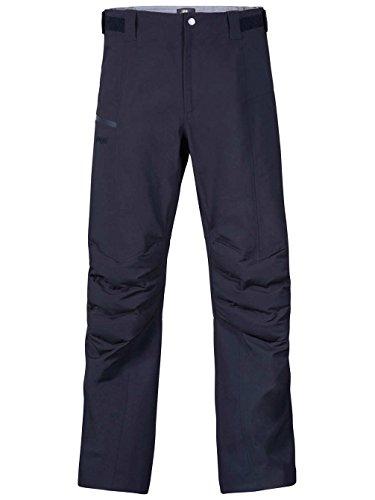 Bergans Herren Snowboard Hose Hemsedal Hybrid Pants