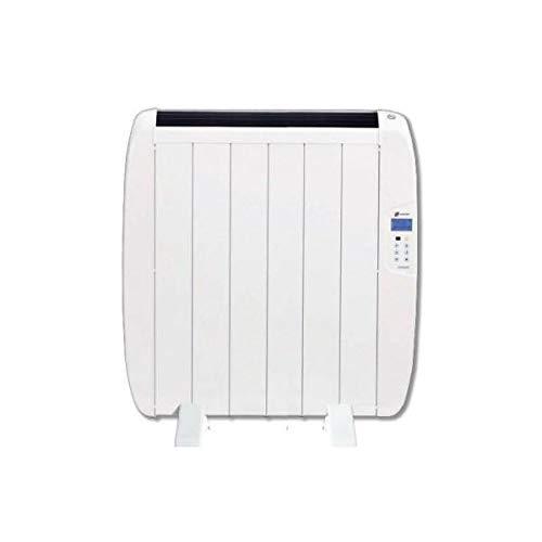HAVERLAND - Emettitore termico COMPACT6, bianco, 6 elementi