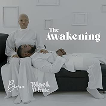 The Awakening (feat. Stjamesthegrt)