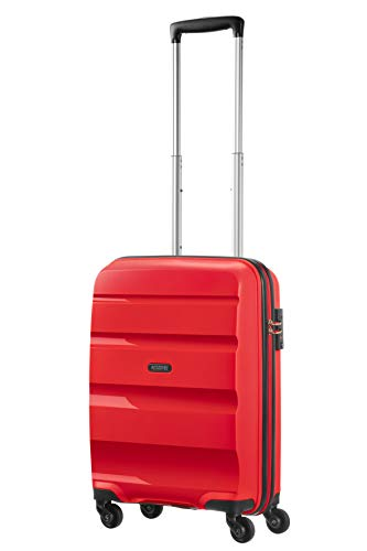 American Tourister Bon Air 4 Wheel Trolley 55 cm