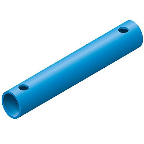 Quadro 00532 - Rohr 35 cm blau