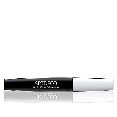 Artdeco All in One Mascara 03 Brown, 1er Pack (1 x 1 Stück)