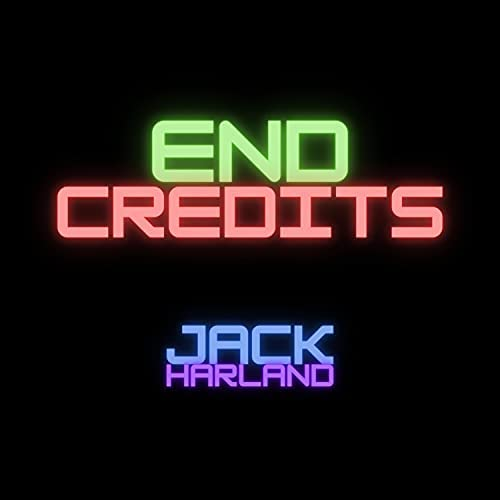 Jack Harland