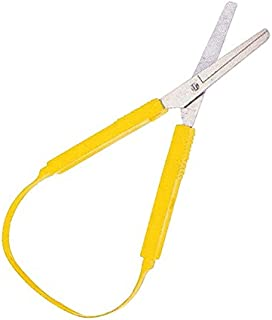 loop scissors occupational therapy