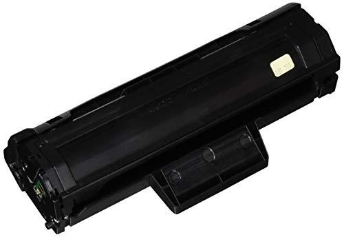 Kodak Supplies 185S011101 geschikt voor Samsung M2020 toner zwart compatibel met MLTD111S/SU810A 1000 pagina's