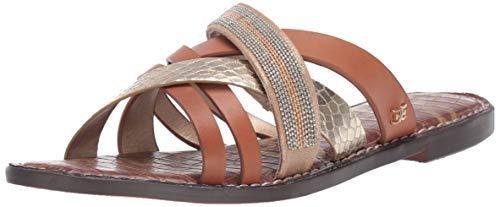 Sam Edelman Women's Glennia Slide Sandal