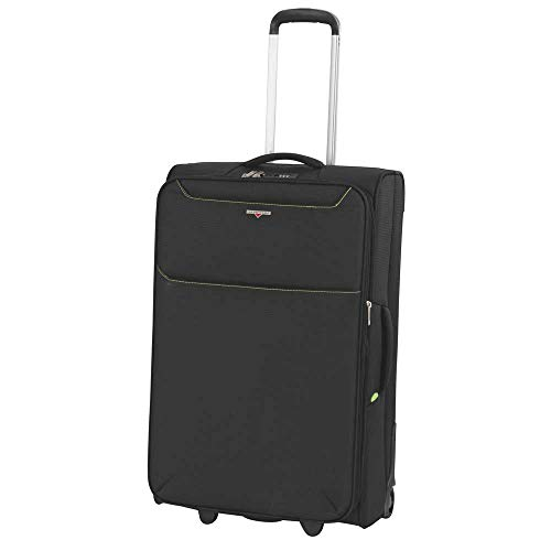 Hardware Xlight 2-Rollen Trolley 75 cm