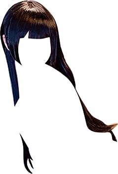 Etasy Cosplay Wig for Gate Jieitai Kano Chi nite Kaku Tatakaeri Rory Mercury