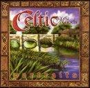 Celtic Moods: Portraits
