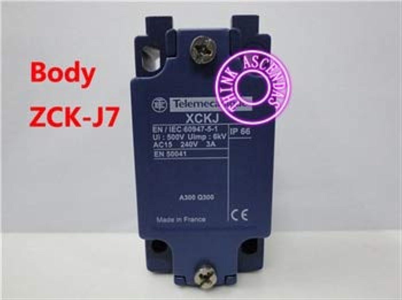 Limit Switch Body Original New XCKJ   ZCKJ1 ZCKJ1   ZCKJ2 ZCKJ2   ZCKJ7 ZCKJ7   ZCKJ8 ZCKJ8   ZCKJ15 ZCKJ15  (color  ZCKJ7)