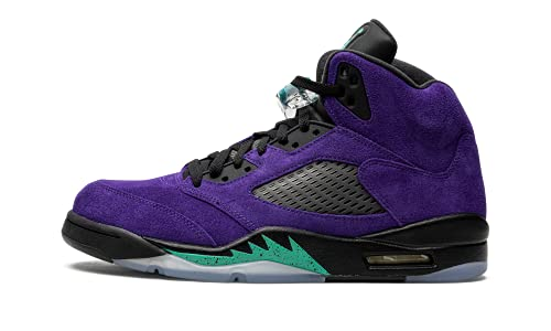 Nike 136027-500, Sneaker Hombre, Multicolor, 44 EU