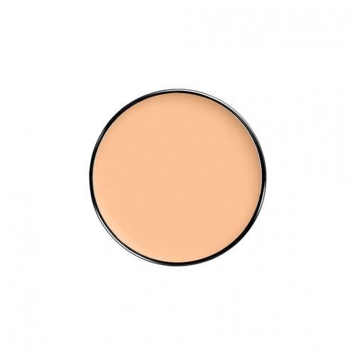 Artdeco Double Finish Refill Foundation 10, Sheer Sand, 9 g
